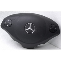 OEM Mercedes-Benz Sprinter Driver Air Bag 9068601500
