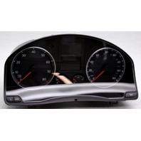 OEM Volkswagen Jetta Speedometer Head Cluster 1K0920953S