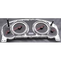 OEM Mazda CX-9 Speedometer Head Cluster MPH TD77-55-471B