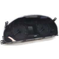 OEM Hyundai Genesis Sedan Speedometer Head Cluster MPH 94011-3M001