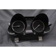 OEM Mazda 3 Speed 3 Speedometer Head Cluster (MPH) BDV555471G