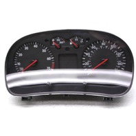 OEM Volkswagen Golf, GTI, Jetta, GLI Speedometer Head Cluster 1J0-920-906-K