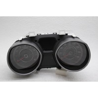 OEM Hyundai Elantra Sedan Speedometer Head Cluster 94004-3X210