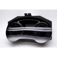 OEM Nissan Altima Speedometer Head Cluster KPH 24810-9HP3A