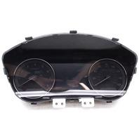 OEM Hyundai Genesis Sedan Speedometer Head Cluster 94011-B1220