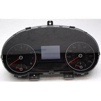 OEM Kia Optima Speedometer Head Cluster 94001-D5000