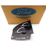 New Old Stock OEM Ford Probe Fuel and Temp Gauge F32Z-9305-B