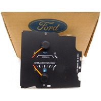 New Old Stock OEM Ford F150 Fuel and Gauge F0TZ-9280-A