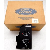 New Old Stock OEM Ford F150 Oil and Temperature Gauge F2TZ-10883-B