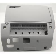 OEM Audi A3 Right Passenger Side Glove Box 8V5880302BC5 Gray