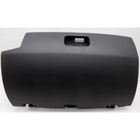 OEM Mitsubishi Endeavor Right Passenger Side Glove Box 8006A124XA Black