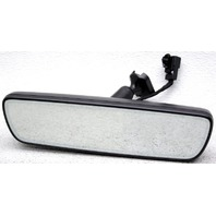 OEM Toyota Highlander Interior Rear View Mirror 87810-0WS30