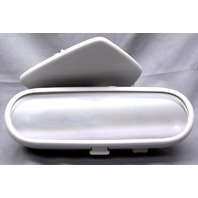 OEM Volkswagen Beetle Interior Rear View Mirror 1C0857511Y20