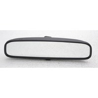 OEM Hyundai, Kia Interior Rear View Mirror 85101-1M000