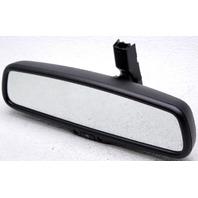 OEM Hyundai Elantra, Genesis, Santa Fe, Sonata, Tucson Interior Rear View Mirror