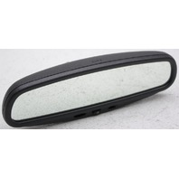 OEM Mazda 3 Interior Rear View Mirror BGV8-69-220