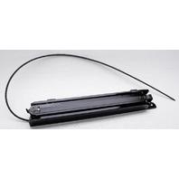OEM Hyundai Veloster Driver Side Sunroof Glass Regulator 81647-2V000