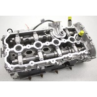 OEM Audi S5 Left Driver Side Cylinder Head 079103063BD