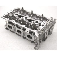 OEM Hyundai Genesis Coupe Right Passenger Side Cylinder Head 502R5-3CA00