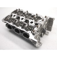 OEM Hyundai Genesis Coupe Left Driver Side Cylinder Head 501R5-3CA00