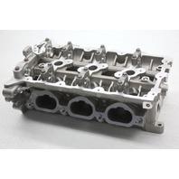 OEM Hyundai Santa Fe, Kia Sorento Right Side Cylinder Head 22110-3CAB1A