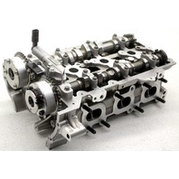 OEM Hyundai, Kia Santa Fe, Sorento Left Driver Side Cylinder Head 22110-3CAA0A