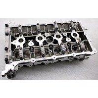 OEM Kia Optima 2.4L Cylinder Head 416Z4-2GH00A
