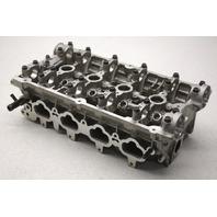 OEM Kia Magentis, Optima, Hyundai Santa Fe, Sonata Cylinder Head 22100-38105