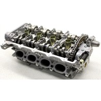 OEM Audi S6 Left Driver Side Cylinder Head 077103063DJ