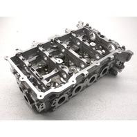 OEM Hyundai, Kia Tucson 2.0L, Rondo, Soul 2.0L Bare Cylinder Head 507V5-2EH00