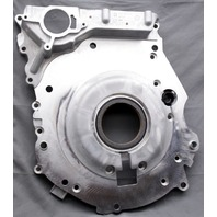 OEM Volkswagen Jetta Timing Cover 07K109210F
