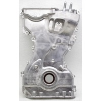 OEM Hyundai, Kia Santa Fe, Sorento, Sportage, Tucson Timing Cover 21355-2G300