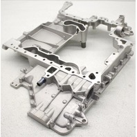OEM Audi S4 Upper Oil Pan 079103803N