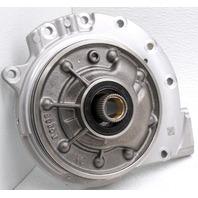 OEM Hyundai Santa Fe Transmission Oil Pump 46100-3B600