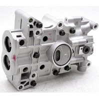 OEM Hyundai Tucson Santa Fe Sport 2.4L Oil Pump 23300-2G400