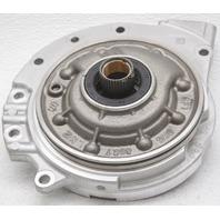 OEM Hyundai Accent oil pump 46100-26020