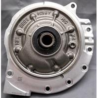 OEM Hyundai Santa Fe Oil Pump 46100-3B660