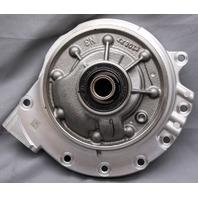 OEM Kia Forte Oil Pump 46100-3B600