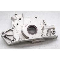 OEM Kia Spectra Sedan Oil Pump 21310-2Y011