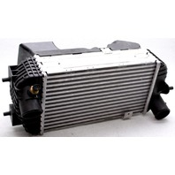 OEM Kia Sportage Intercooler 28270-2GTA5