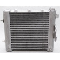 OEM Audi RS7 oil cooler 4G0117021A
