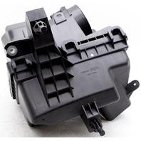 OEM Nissan Maxima Air Cleaner 16500-9N50B