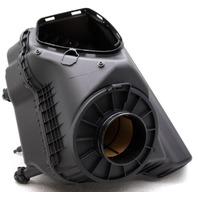 OEM Audi A6, A7 Air Cleaner Filter Box 4G0133836AB
