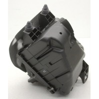 OEM Audi, VW A4, Passat Air Cleaner 058133837AJ