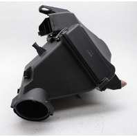 OEM Audi A6 Quattro Air Cleaner 077133837N