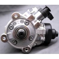 OEM Volkswagen Passat Fuel Pump 03L130755AE
