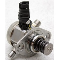 OEM Hyundai, Kia Elantra GT, Forte, Rondo, Soul, Tucson Fuel Pump 35320-2E110