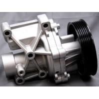 OEM Kia Sportage Coolant Pump 25100-2G510