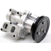 OEM Hyundai, Kia Optima Hybrid, Sonata Hybrid Coolant Pump 25100-2G800