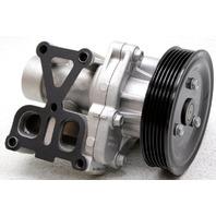 OEM Hyundai, Kia Optima, Santa Fe, Sonata, Sportage Coolant Pump 25110-2G400